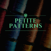 Petite Patterns.png