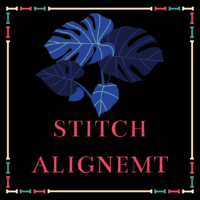 Stitch Alignment.png