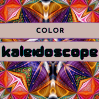 Color Kaleidoscope.png