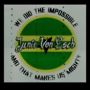 Junie_von_esch